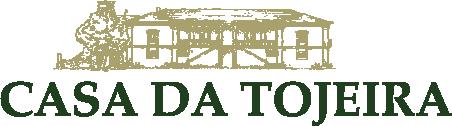 Casa da Tojeira - Turismo, Vinhos e Eventos